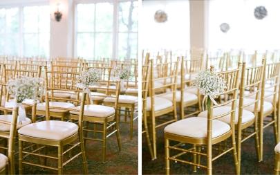 Greensboro Dream Wedding