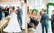 Greensboro NC Dream Wedding