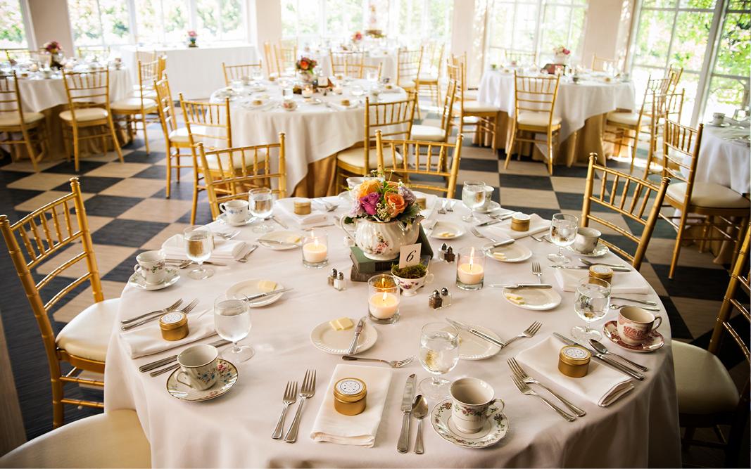 Morgan drew greensboro dream weddings junglespirit Image collections